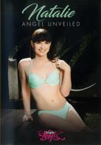 Natalie: Angel Unveiled