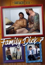 Family Dick 07