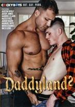 Daddyland 2