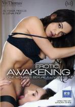 Erotic Awakening 1