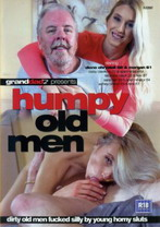 Humpy Old Men