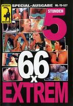 66 X Extrem (5 Hours)