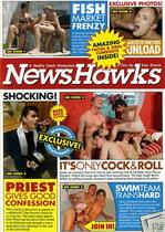 Newshawks