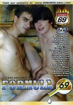 Formula 69