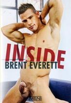 Inside Brent Everett
