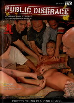 Interracial Double Pack (2 Dvds)