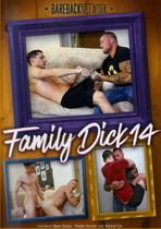 Family Dick 14