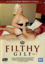 Filthy GILF 1