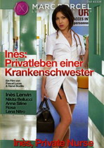 Ines: Private Nurse