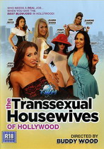 The Transsexual Housewives Of Hollywood