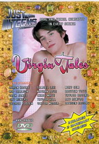 Virgin Tales 1