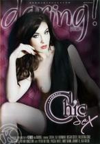 Chic Sex