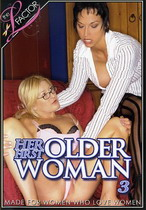 Her First Older Woman 03