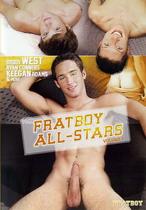 Fratboy All-Stars 1