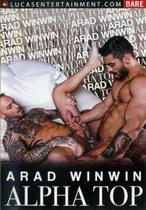 Arad WinWin Alpha Top