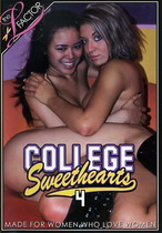 College Sweethearts 4
