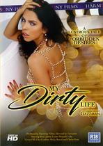 My Dirty Life