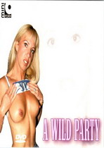 Bad Romance + The Official Client List Parody (2 Dvds)
