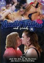 Auntie Trisha And Friends 04