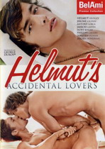 Helmut's Accidental Lovers