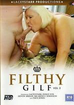 Filthy GILF 2
