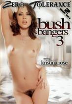 Bush Bangers 3 (2 Dvds)