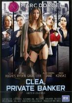 Clea: Private Banker