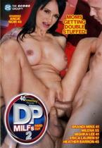 DP MILFs Hardcut 2