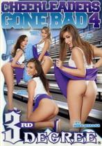 Cheerleaders Gone Bad 4