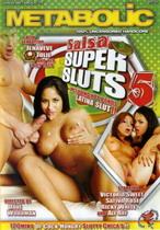 Salsa Super Sluts 5