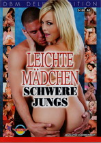 Robin Hood's Band Of Barebackers