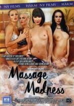 Massage Madness