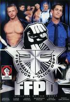 FFPD: Fist Fuck Police Department