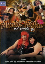 Auntie Trisha And Friends 7