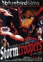 Storm Troopers 1 + 2 (2 Dvds)