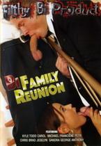 Bi Family Reunion 1