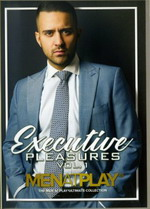 Executive Pleasures 1