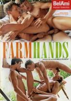 Farm Hands