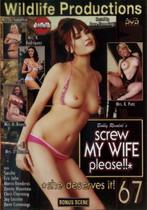 Screw My Wife Please 67