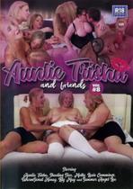 Auntie Trisha And Friends 08