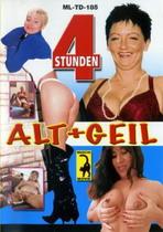 Alt + Geil (4 Hours)