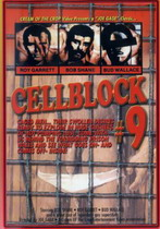 Cellblock #9