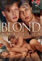 Blond Ambition