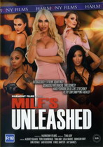 MILFs Unleashed