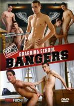 Boarding School Bangers