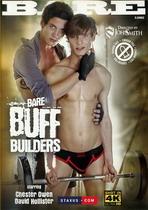 Bare Buff Builders