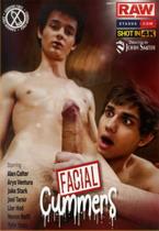 Facial Cummers