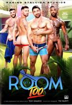 Get A Room Too