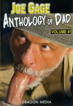 Anthology Of Dad 1