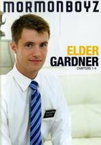 Elder Gardner 1: Chapters 1 to 4